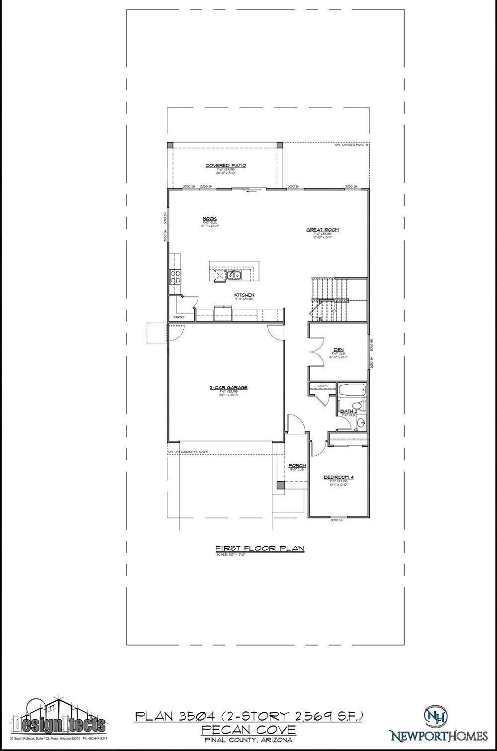 Manhattan-PecanCove-Floorplan-1