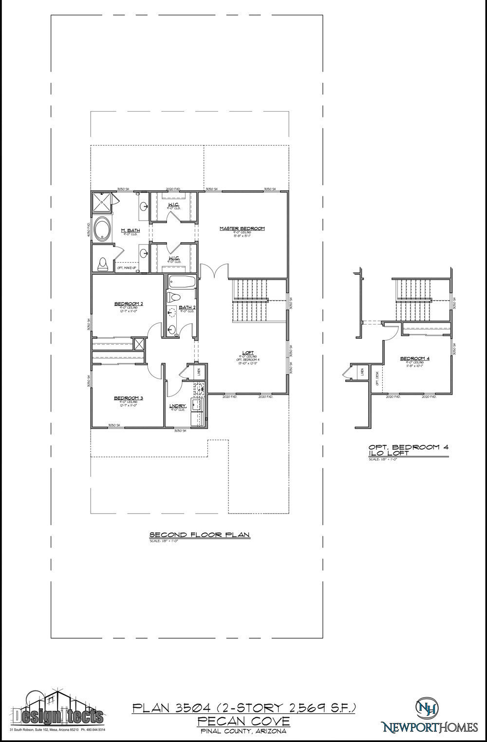 Manhattan-PecanCove-Floorplan-2